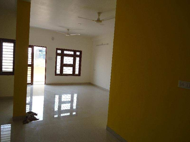 Apartment for Sale in Reasonable Price