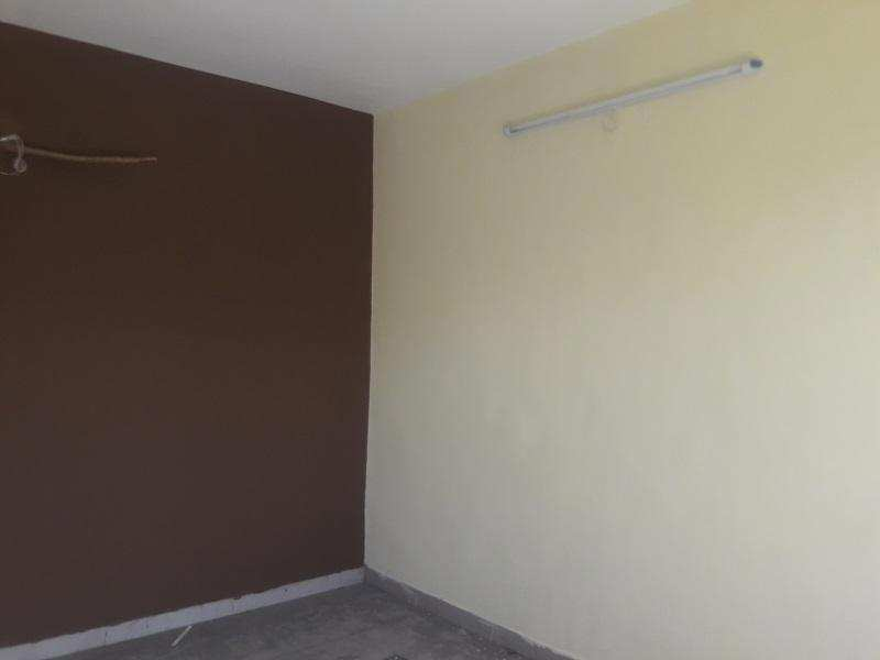 Apartment for Sale in vasant kunj Secto b pocket 7