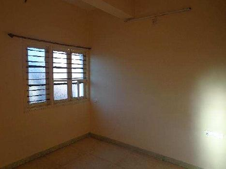 Apartment for Sale in DDA Flats Vasant Kunj