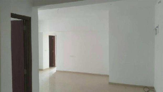 Apartment are Available in Good Locality