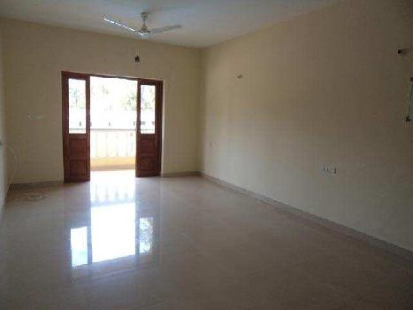 3 BHK Apartment For Sale at Vasant Kunj