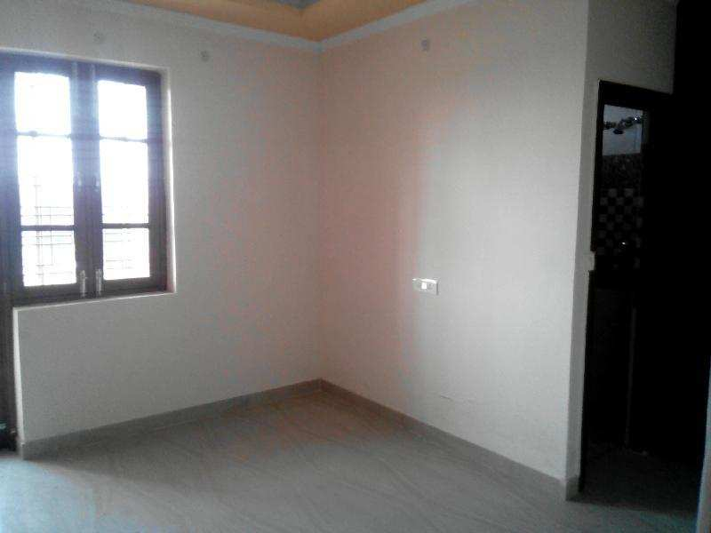 Available 3 BHK DDA Flat For Sale at South delhi