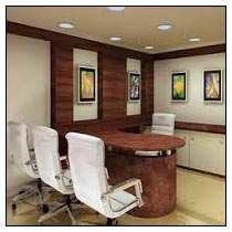 Office/space for Lease in ,Vasant Kunj, Delhi