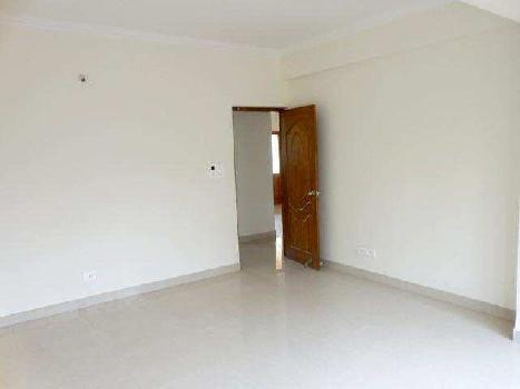 6 Bhk Duplex Flat for Sale At Vasant Kunj