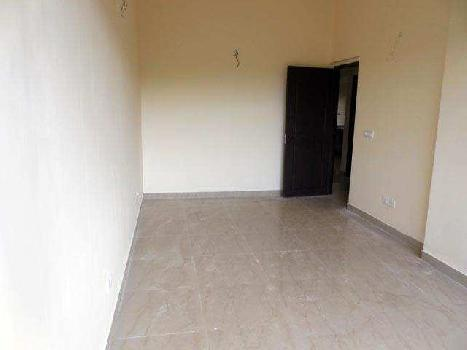 1300 Sq.ft. Flat for Sale At Vasant Kunj