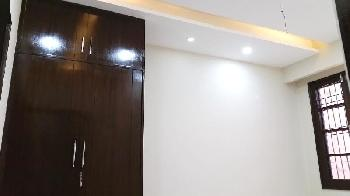 4 BHK Residential Apartment for Sale in Pune