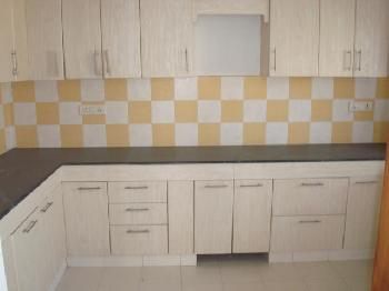 1 BHK Residential Flat For Sale in Pune