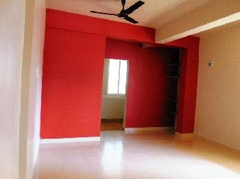 3 BHK Residential Flat For Sale in Pune