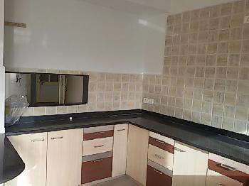 2 BHK Residential Apartment for Sale in Pune