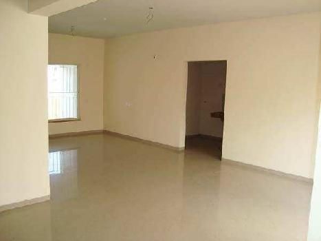 3 BHK Flat For Sale in Prime Location