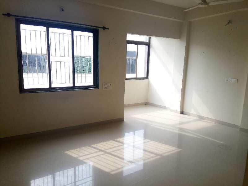 1 BHK Apartment for Sale in Vasant Kunj