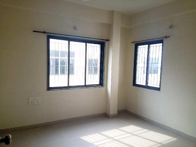 3 BHK Apartment for Sale in Vasant Kunj