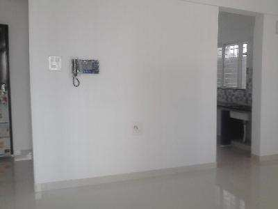 5 BHK Apartment for Sale in Pocket 3 And 4, Vasant Kunj
