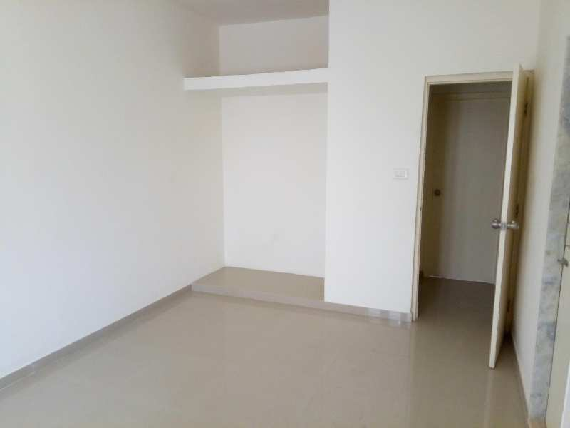 1 BHk  Apartment for Sale in Vasant Kunj,