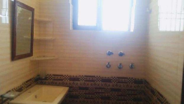2 BHk Apartment for Sale inVasant Kunj