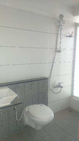 2 BHK Apartment for Rent in E-2, Vasant Kunj