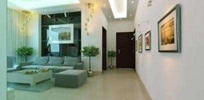 1 BHK Apartment for Rent in Vasant Kunj
