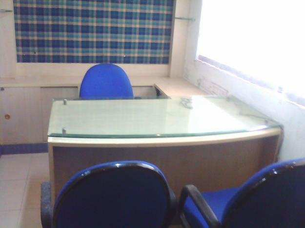 Office Space for Lease in Masoodpur