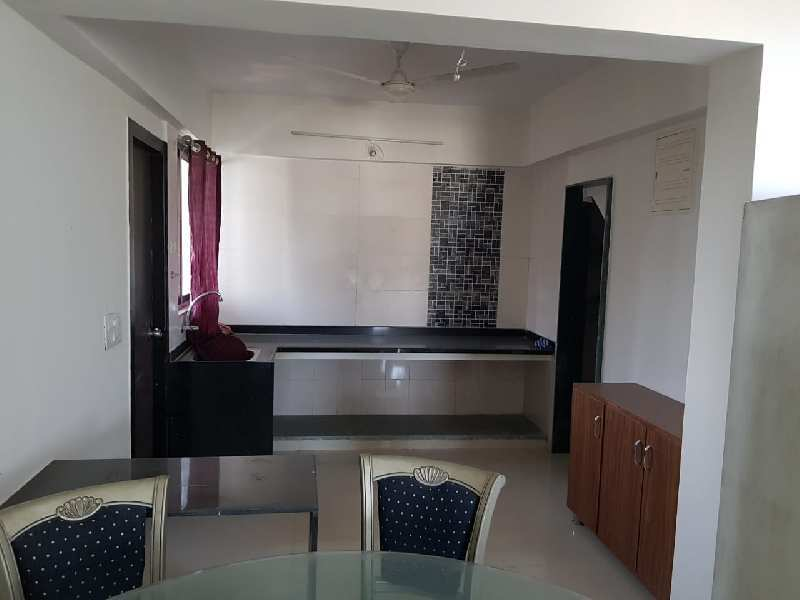 3643 Sq.ft. Penthouse for Sale in Prahlad Nagar, Ahmedabad