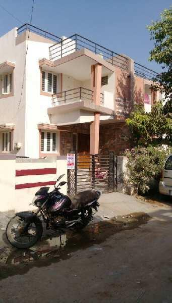 3 BHK Individual Houses / Villas for Sale in Ghuma, Ahmedabad
