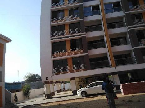 3 BHK Flats & Apartments for Rent in Chandlodia, Ahmedabad
