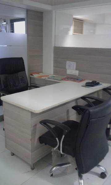 1925 Sq.ft. Office Space for Sale in Law Garden, Ahmedabad