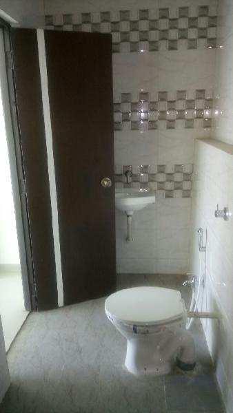 3120 Sq. Feet Penthouse for Rent in Sama, Vadodara