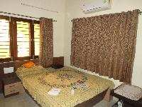 4 BHK Individual House for Rent in Vadodara