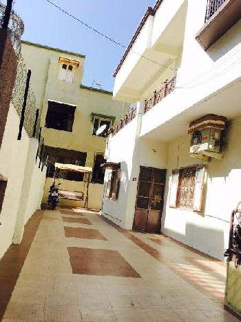 3 BHK Individual House for Sale in Manjalpur, Vadodara