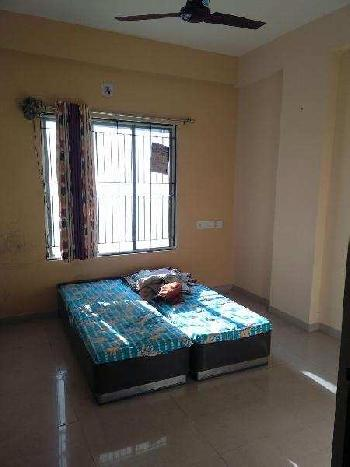 4 BHK Flats & Apartments for Rent in Vasna Road, Vadodara