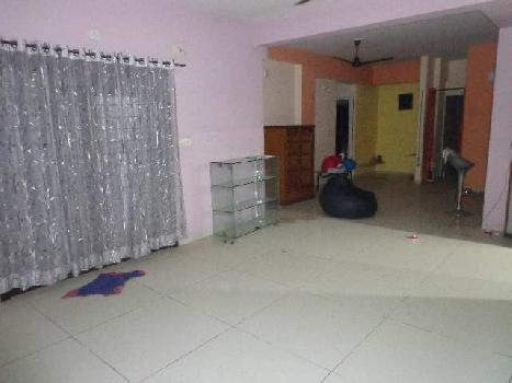 3 BHK Flats & Apartments for Rent in Vasna Road, Vadodara