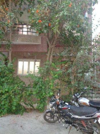 3 BHK Individual House for Rent in Vasna Road, Vadodara