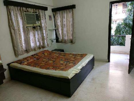 1600 Sq. Feet Penthouse for Rent in Vadodara