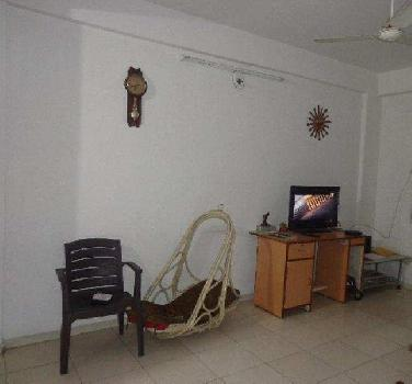 3 BHK Flats & Apartments for Sale in Vadodara