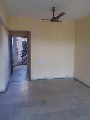 2 BHK Flats & Apartments for Rent in Old Padra Road, Vadodara