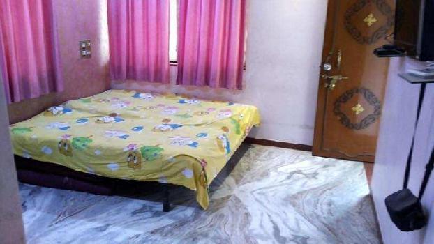 2 BHK Individual House for Sale in Manjalpur, Vadodara