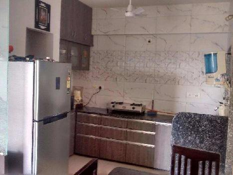 2 BHK Flats & Apartments for Rent in Gotri, Vadodara