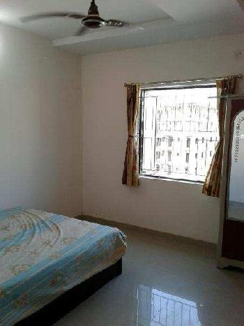 2 BHK Flats & Apartments for Rent in Vip Road, Vadodara