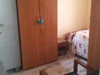 3 BHK Individual House for Rent in Vadodara