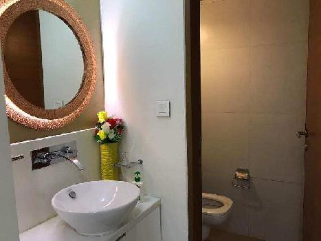 4 BHK Flats & Apartments for Sale in Vadodara