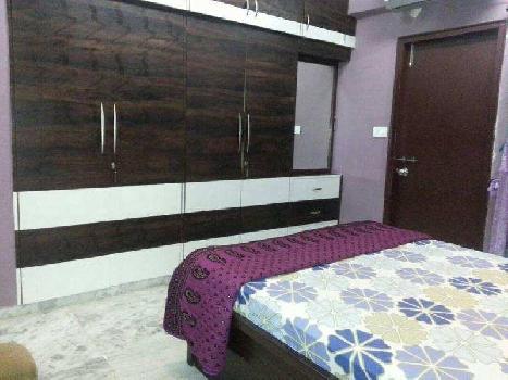 2 BHK Flats & Apartments for Rent in Akota, Vadodara