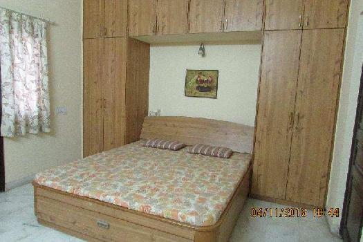 3 BHK Flats & Apartments for Rent in Race Course Circle, Vadodara