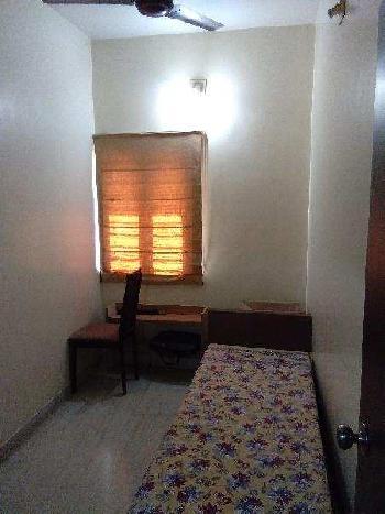 4 BHK Individual House for Sale in Diwalipura, Vadodara