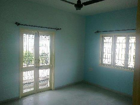 3 BHK Flats & Apartments for Rent in Akota, Vadodara