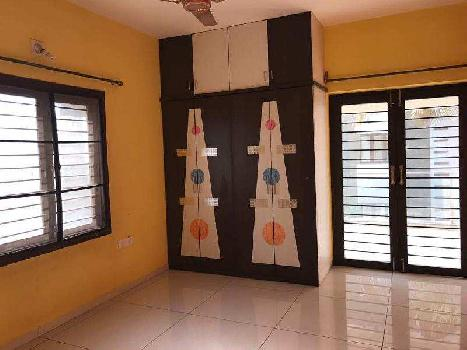3 BHK Flats & Apartments for Rent in Vasna Road, Vadodara