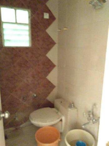 1300 Sq. Feet Penthouse for Rent in Gotri, Vadodara
