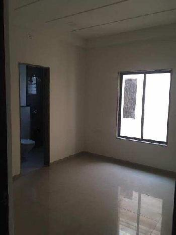 3 BHK Flats & Apartments for Rent in Bhaili, Vadodara