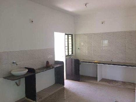 2000 Sq. Feet Penthouse for Rent in Bhaili, Vadodara