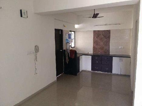 3 BHK Flats & Apartments for Rent in Gotri, Vadodara