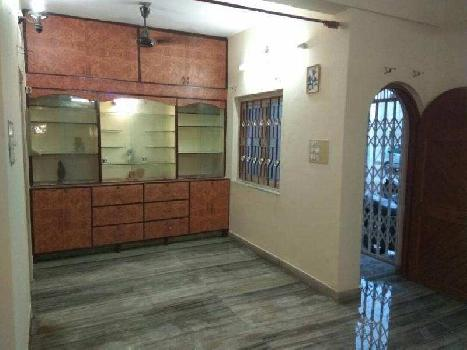 2 BHK Individual House for Rent in Sama, Vadodara